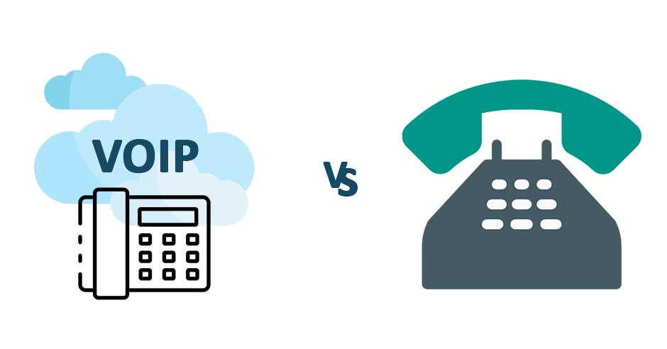 Switching to VoIP: Everything You Need to Know